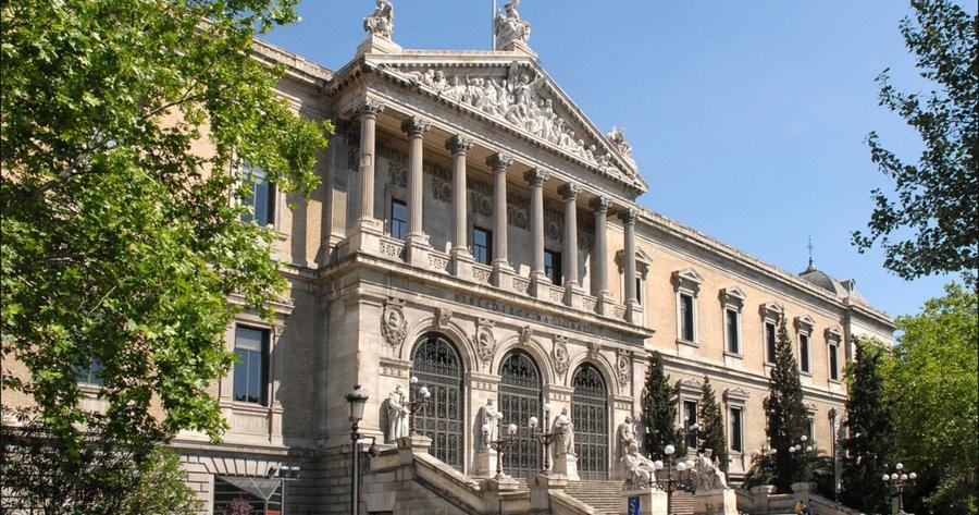 Madrid acogerá el encuentro Leer Iberoamérica Lee