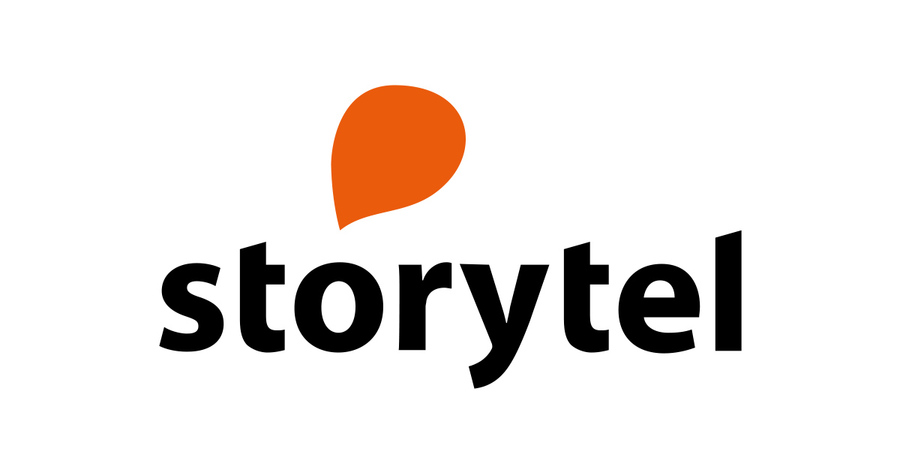 Storytel lanza en España su nuevo plan familiar