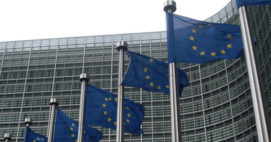 La Federación Europea de Editores convoca el primer encuentro de jóvenes editores