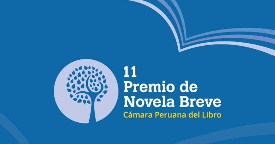 Ochenta y seis obras postulan al Premio de Novela Breve Cámara Peruana del Libro 2019