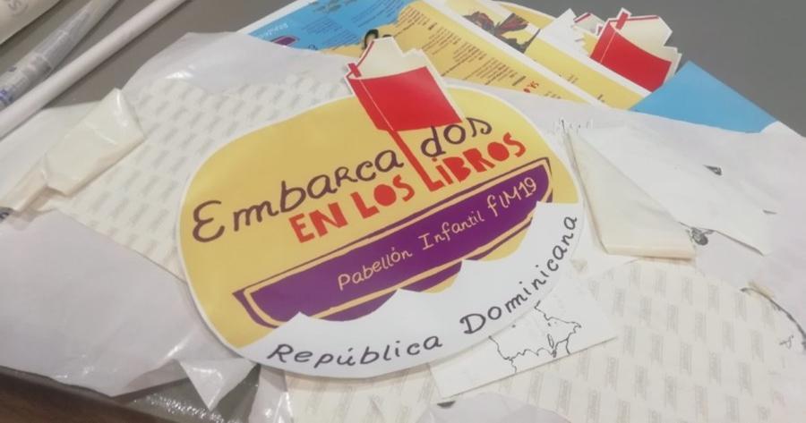 El pabellón infantil de la Feria del Libro de Madrid acogerá un centenar de actividades
