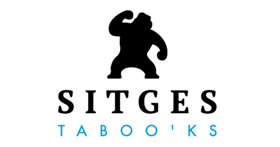 Abierta la convocatoria para Sitges Taboo'ks 2019