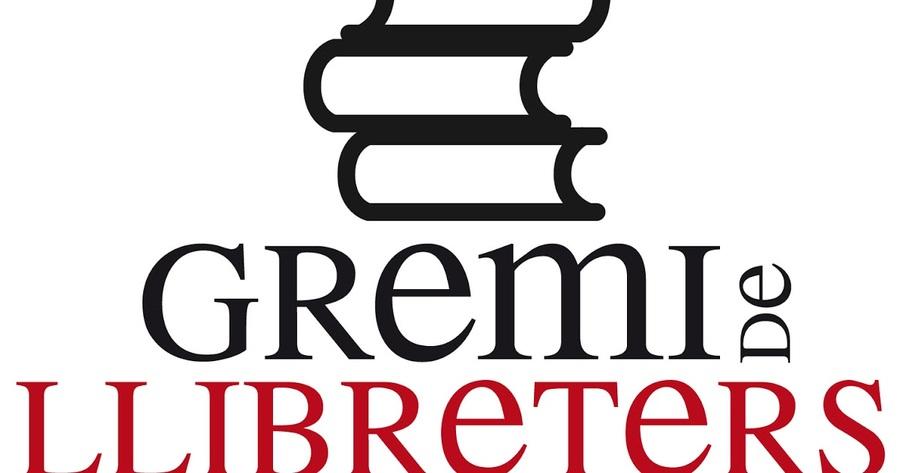 El Gremi de Llibreters de Catalunya celebra la vigésima edición de los Premi Llibreter