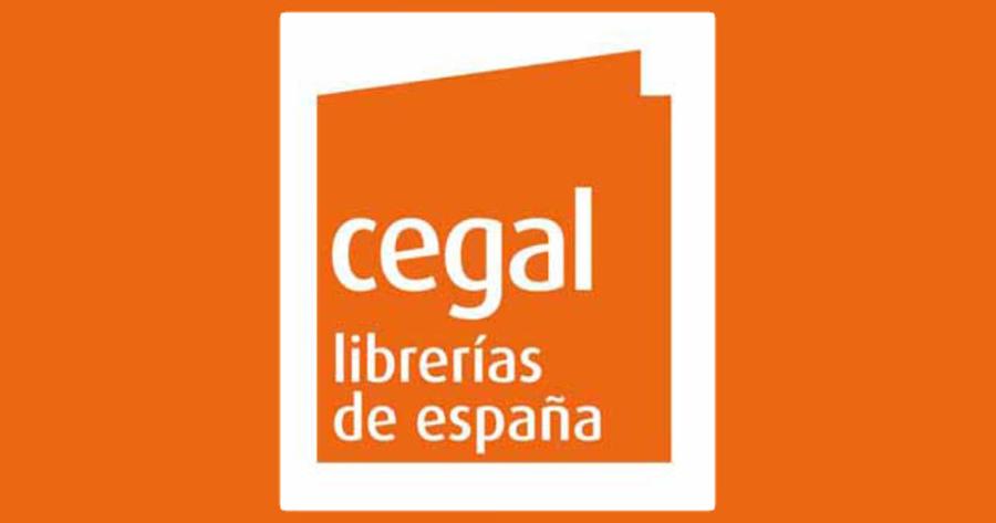 CEGAL pone en marcha la 21ª edición del Premio Librería Cultural