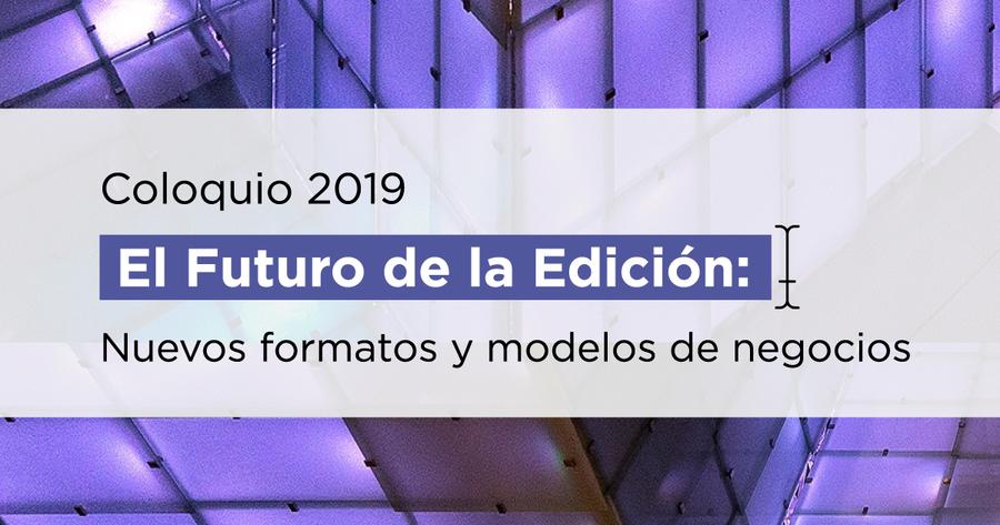 Buenos Aires se convierte, del 4 al 5 de julio, en el centro de la edición en español