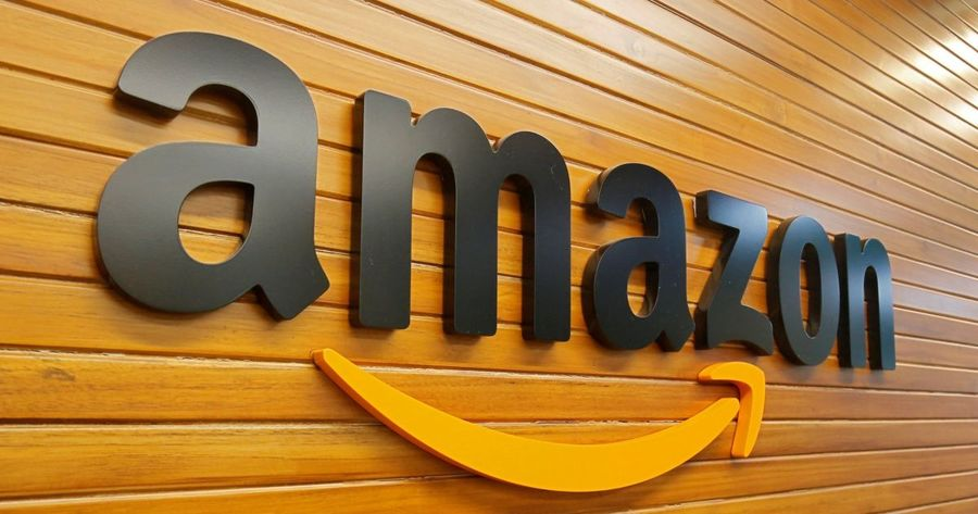 Crece Amazon y los grandes editores obtienen más beneficios