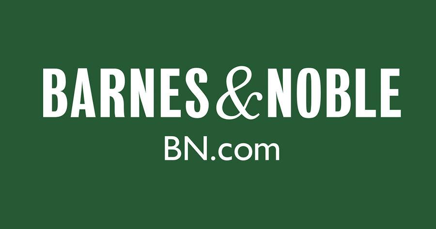 El fondo británico Elliott Advisors acuerda la compra de Barnes & Noble