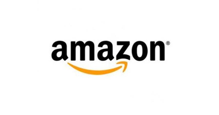 La Asociación de Editores Americanos pide una mayor regulación de Amazon y Google