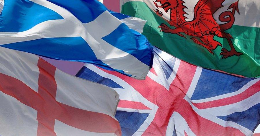 Los editores británicos exigen al nuevo Ministro de Hacienda el fin del IVA a las publicaciones digitales