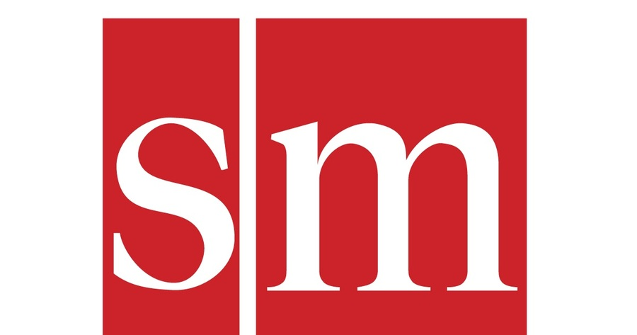 El grupo editorial SM se marcha de Argentina