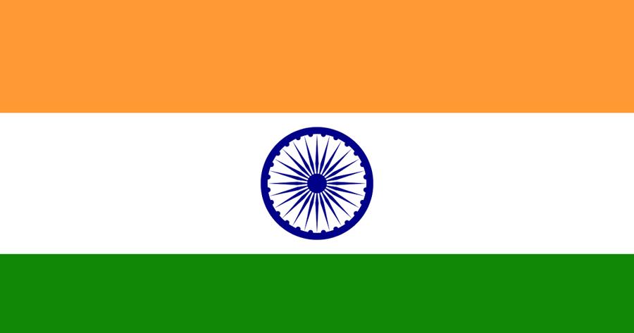 India gravará los libros extranjeros con un IVA del 5%
