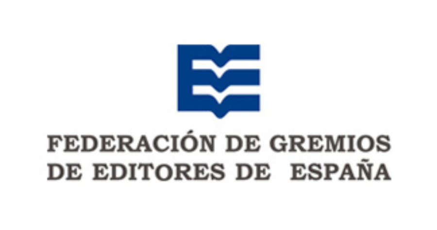 El sector editorial español asume el reto de buscar un Pacto de Estado por la lectura y el libro