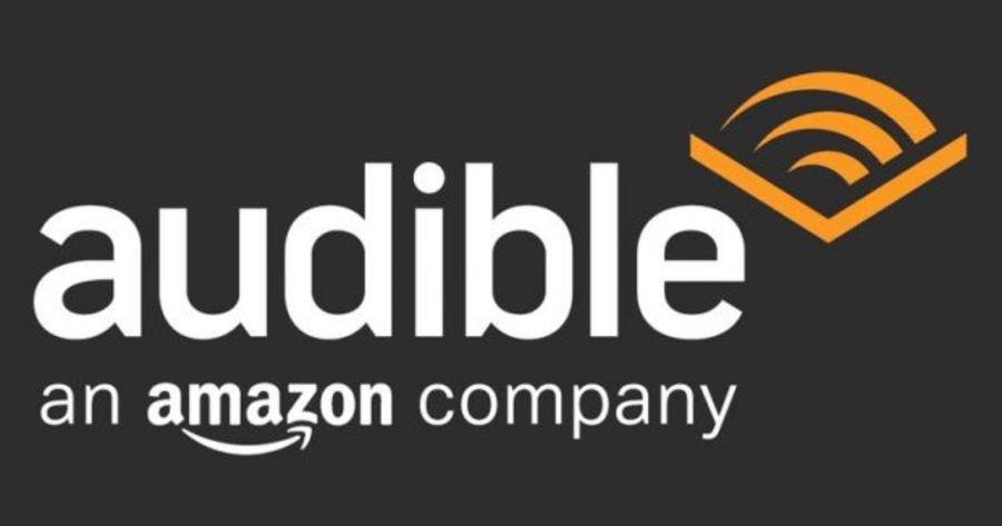 Audible incorpora subtítulos a sus audiolibros en Estados Unidos y los editores americanos estallan