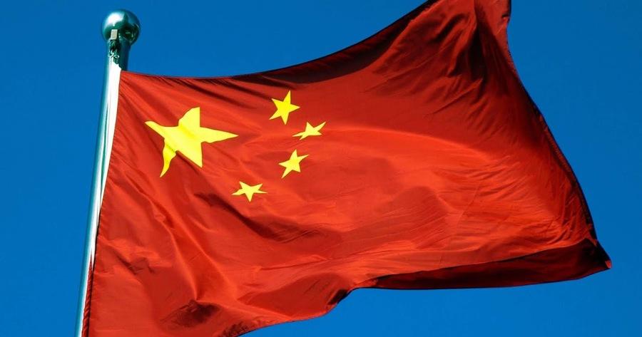 El libro digital triunfa entre la población rural china
