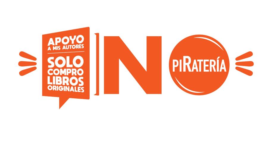 La piratería genera en Colombia 198.000 millones de pesos de pérdidas al sector editorial