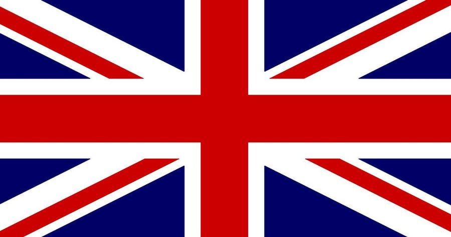 La Asociación de Libreros del Reino Unido acoge con satisfacción el impuesto a los servicios digitales
