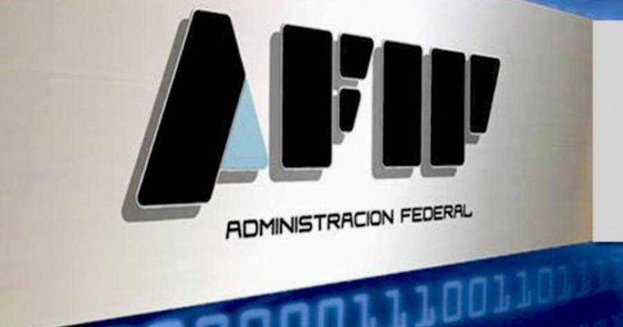 La Administración Federal de Ingresos Públicos (AFIP) de Argentina, facilita el reintegro de impuestos a la industria editorial