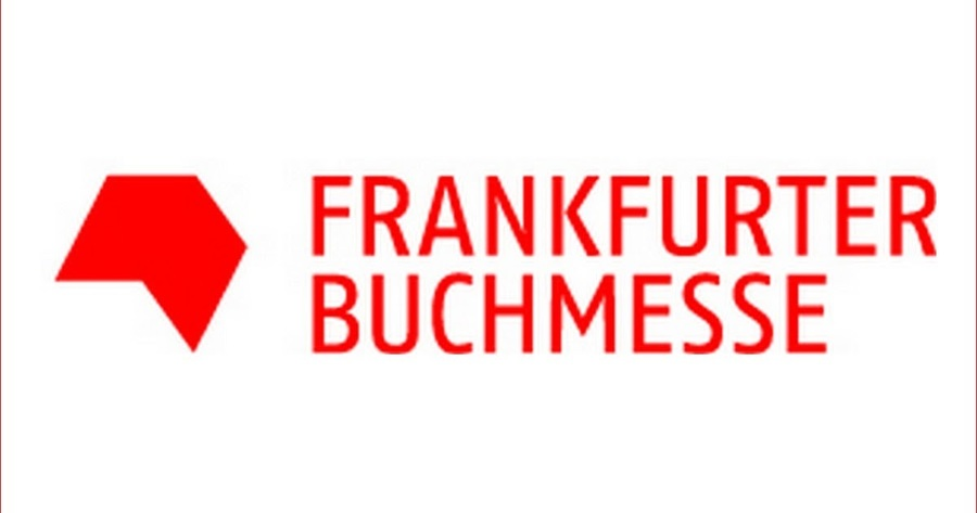 Cuatro traductores españoles y una mexicana, seleccionados por la Feria de Frankfurt para el programa internacional de traductores