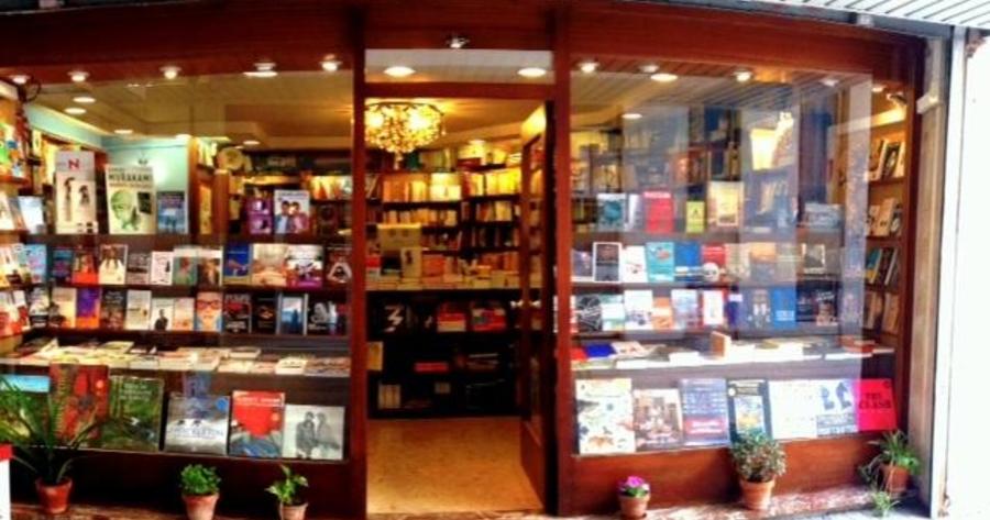 El barrio de Blanquerna acogerá dos librerías exiliadas del centro de Palma de Mallorca