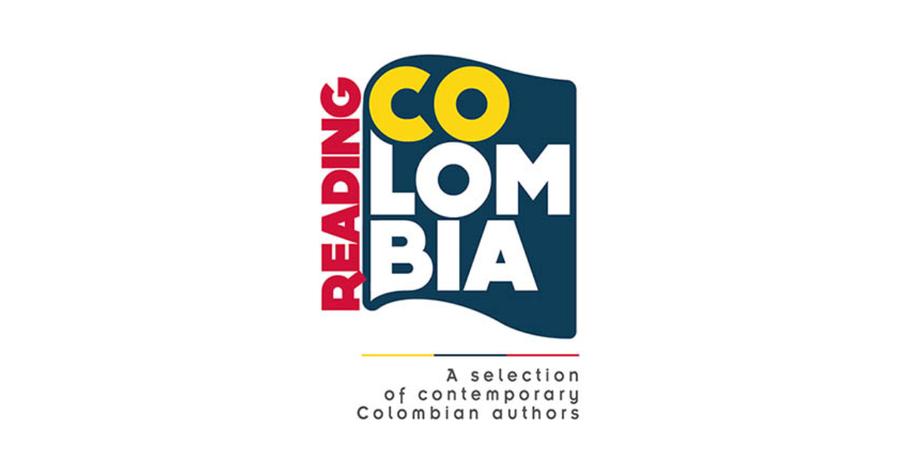 50 obras conformarán la segunda edición del catálogo Reading Colombia – Leer a Colombia