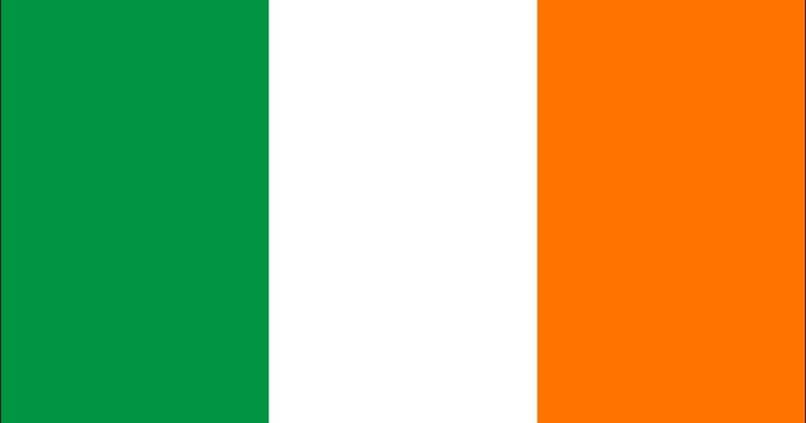 El Museo de Literatura Irlandesa abrirá sus puertas en septiembre