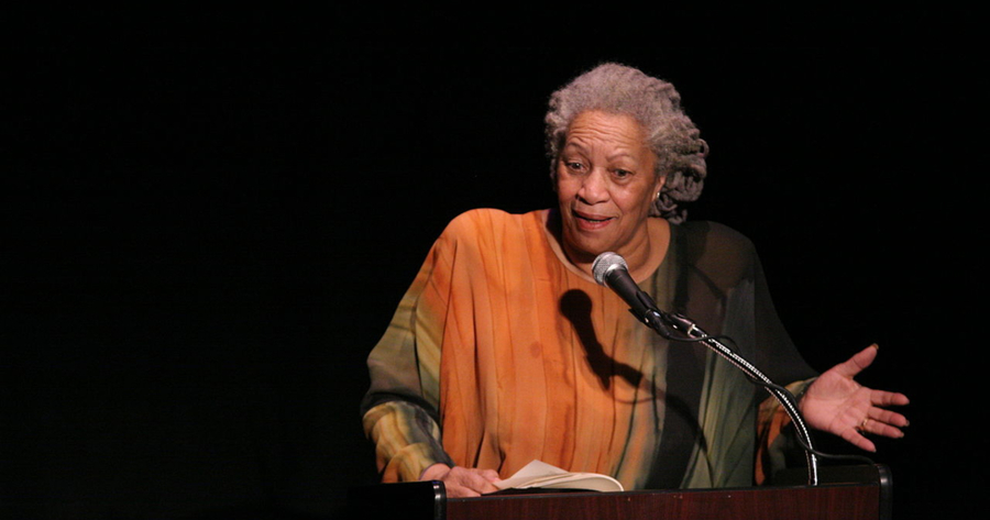 Fallece Toni Morrison, referente de la literatura afroamericana