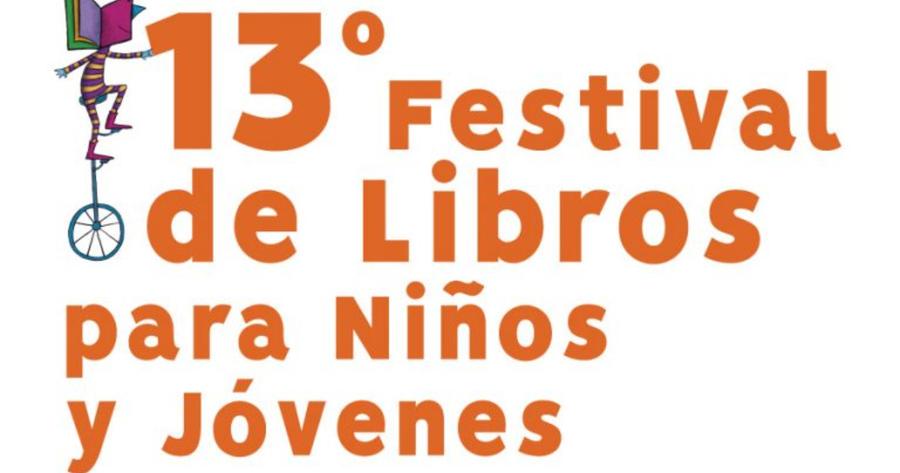 El Festival de Libros para Niños y Jóvenes vuelve a Bogotá el próximo mes de octubre