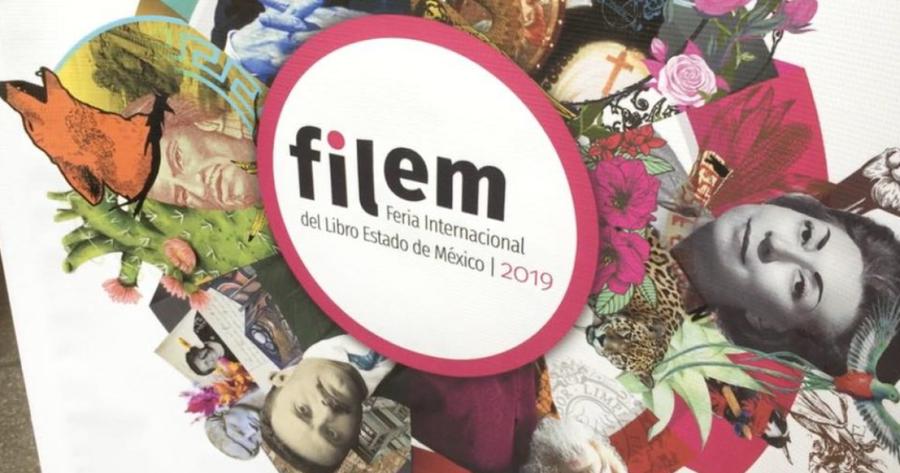 El escritor y académico mexicano Jaime Labastida será homenajeado en la FILEM
