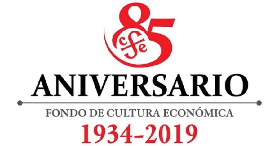 El Instituto Cervantes organiza una mesa redonda para celebrar el 85 aniversario del Fondo de Cultura Económica