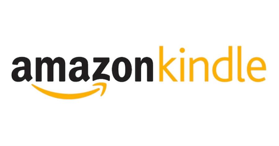 Amazon presenta Kindle Kids Edition