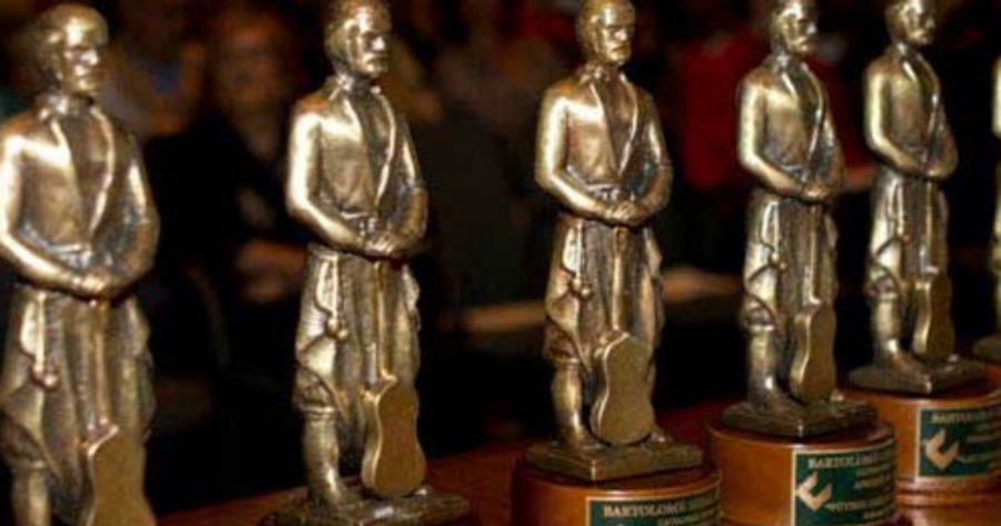La Cámara Uruguaya del Libro revela las ternas de finalistas a los premios Bartolomé Hidalgo 2019