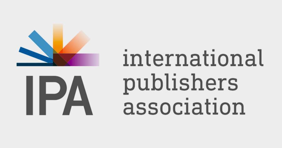 La Asociación Internacional de Editores firma un acuerdo con el CERLALC