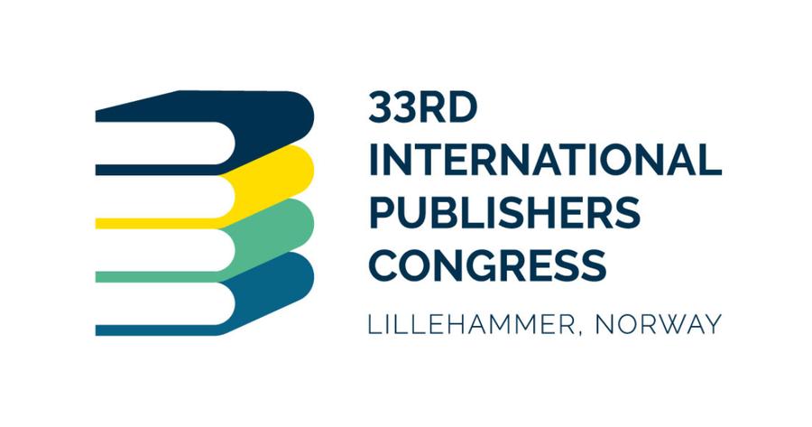 El 33ª Congreso Internacional de Editores tendrá lugar en Lillehammer, Noruega