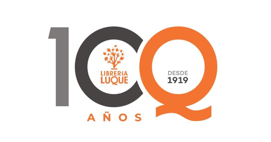 La librería cordobesa Luque, Premio a la Empresa Comercial Andaluza 2019