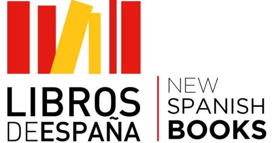 Abierta la convocatoria de New Spanish Books 2020