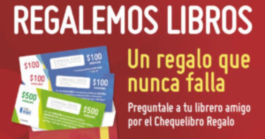 La Fundación El Libro termina el año con dos nuevas acciones para promover el libro y la Feria de Buenos Aires