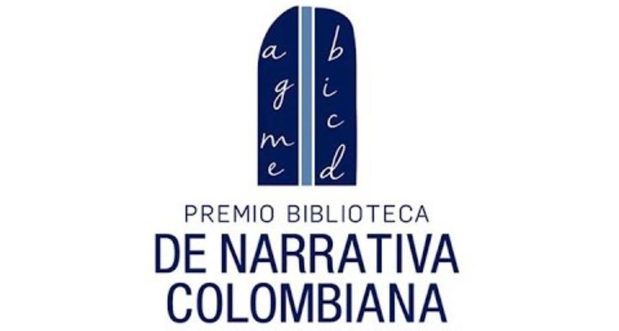 Ya se conocen los tres finalistas del Premio Biblioteca de Narrativa Colombiana