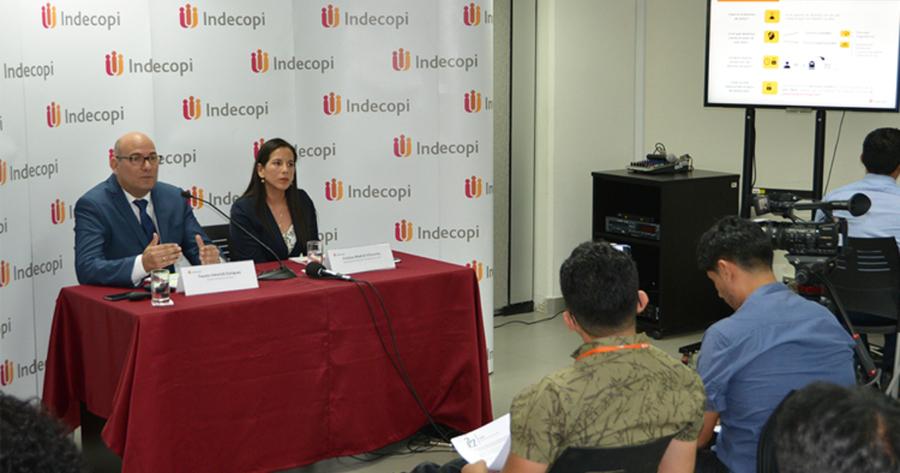 Perú ya tiene su primer Catálogo Virtual de Obras Literarias en el dominio público