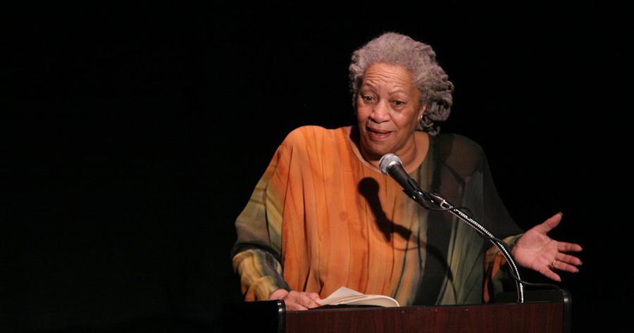 Lumen publicará en marzo el último libro de la premio Nobel Toni Morrison