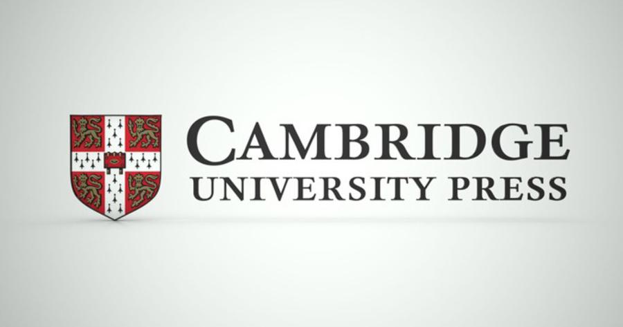 Cambridge University Press firma un acuerdo de acceso abierto con el CSIC
