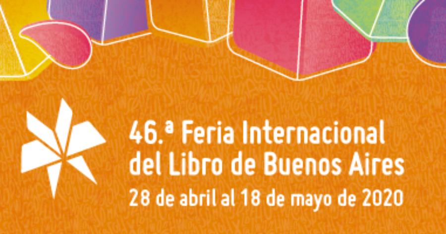 Veinticinco bibliotecarios estadounidenses invitados a la próxima FIL Buenos Aires
