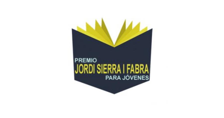 Sofía Nayeli Bazán gana el XV Premio Jordi Sierra i Fabra