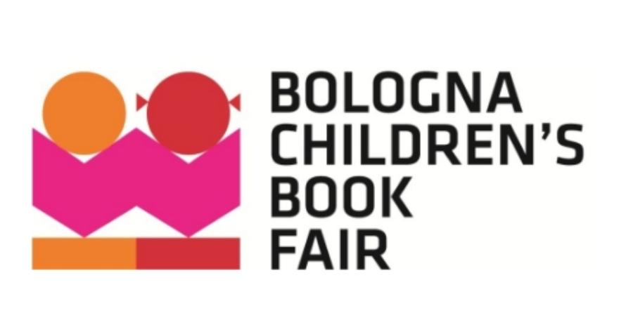 La edición española reconocida en la Feria de Bolonia 2020