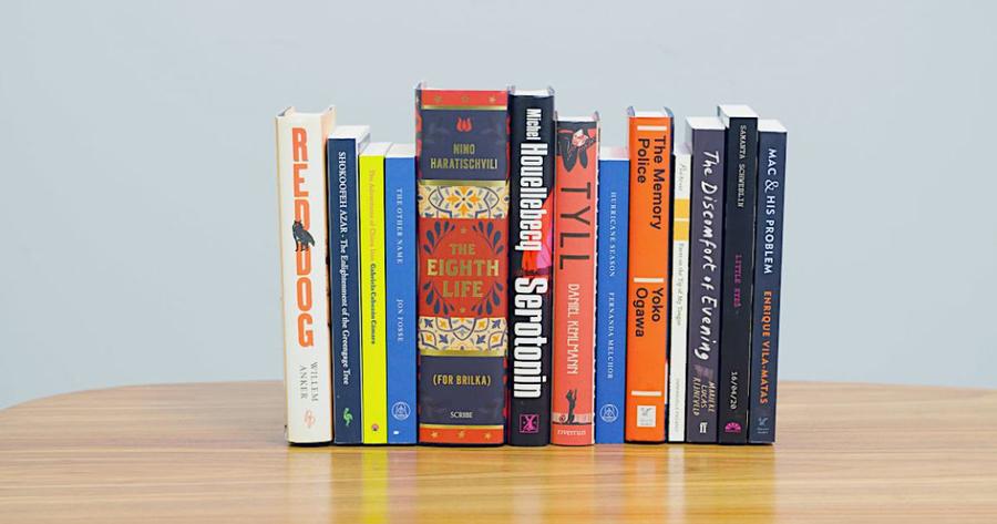 Por primera vez dos argentinas se encuentran en la selección del International Booker Prize
