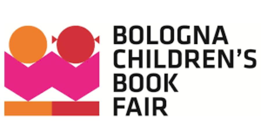 El coronavirus fuerza el aplazamiento de la Feria del Libro Infantil de Bolonia