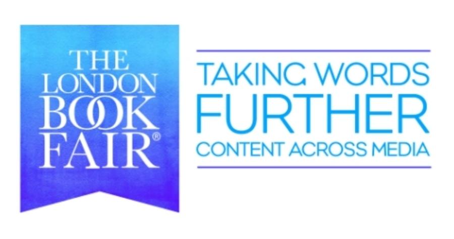 La feria del libro de Londres tendrá un espacio dedicado al audiolibro