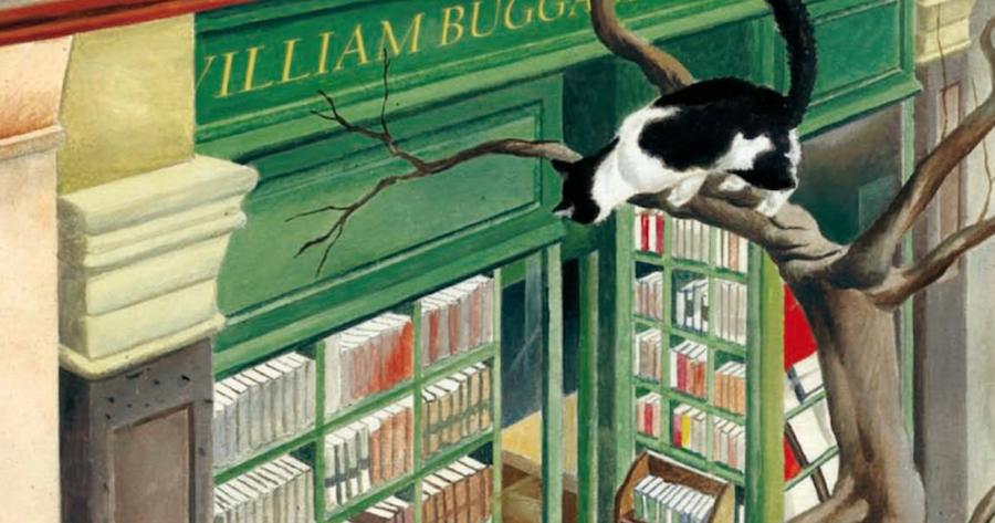 Editores que adoptan librerías