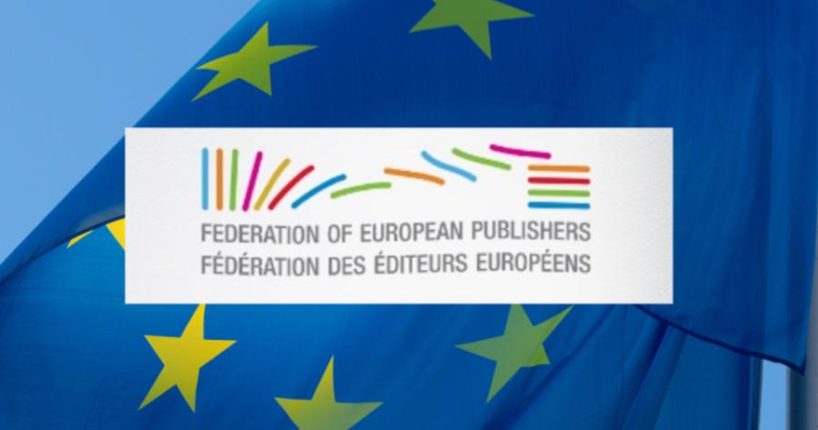 Los editores europeos piden ayuda urgente para el sector del libro