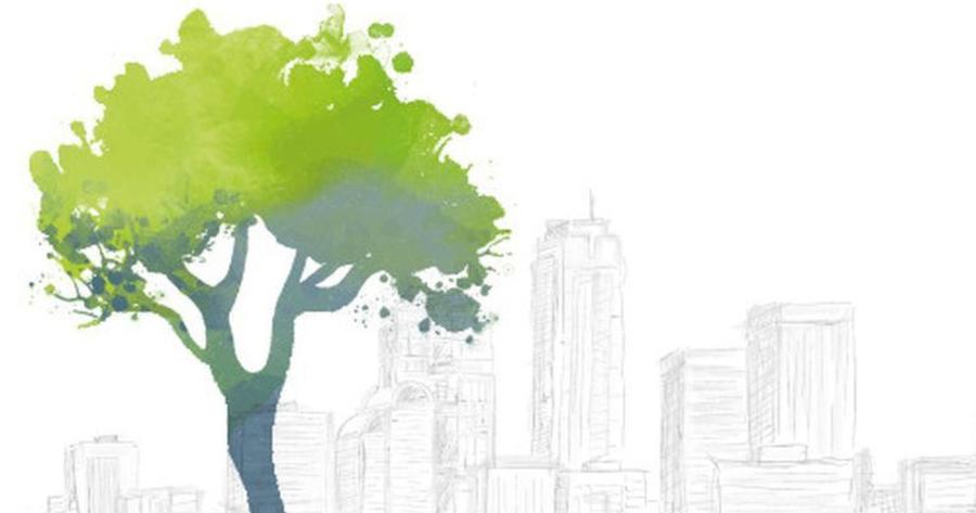 La quinta edición del Premio Ciudad y Naturaleza José Emilio Pacheco estará dedicada a la poesía
