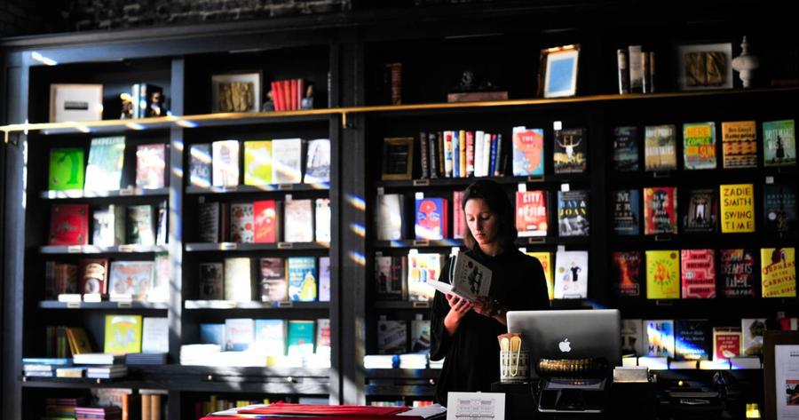 El sector del libro independiente español cierra filas y reclama medidas específicas para su reactivación